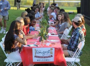Longest Table_Lily Sweet King_KI Scholarship Winner