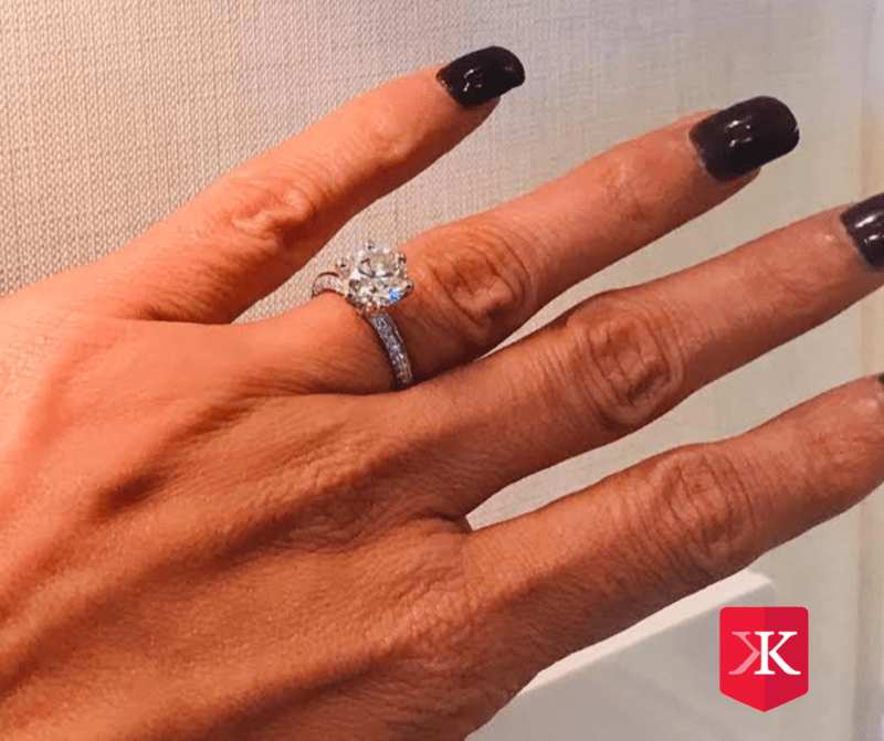 Kelleher International Engagement_Oct 2019